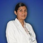 Dra. Paola Fuentes