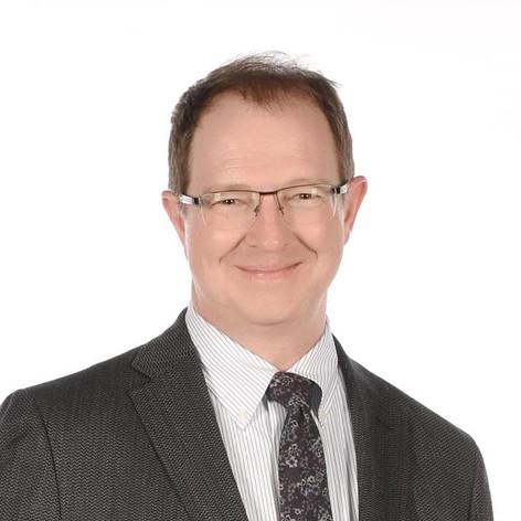 Dr. Paul Daeninck
