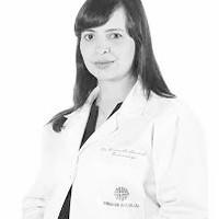 Dra. Catalina Acevedo