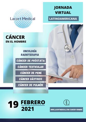 cancer en el hombre (3).png