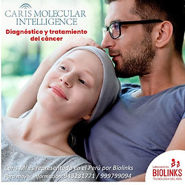 CARIS - BIOLINKS.jpg