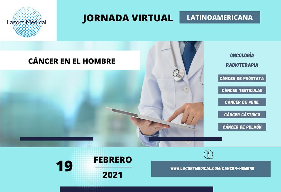 Copy of Copy of cancer en el hombre (1).