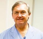 DR. CLAUDIO KOREN
