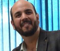 Dr. Juan José Cálix