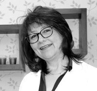 Dra. Tannia Soria