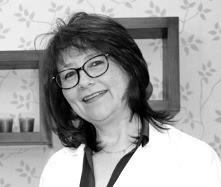 Dra. Tania Soria