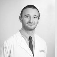 Dr. Sebastián Solé