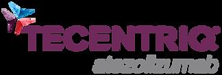 Tecentriq_Global_Logo_RGB.png