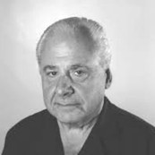 DR. MARIO BRUNO