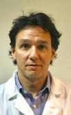 Dr. Gonzalo Gómez-Abuin