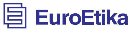 Euroetica.jpg