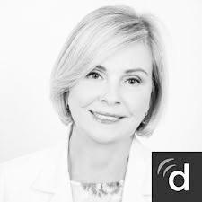Dra. Beatriz Amendola