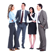 Group%20of%20business%20people.%20Businessman.%20Isolated%20on%20white%20background_edited
