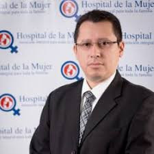 Dr. Rubén Amaya