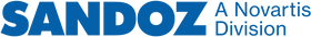 sandoz_nov_div_logo_pos_rgb.png