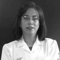 Dra. María Isabel León