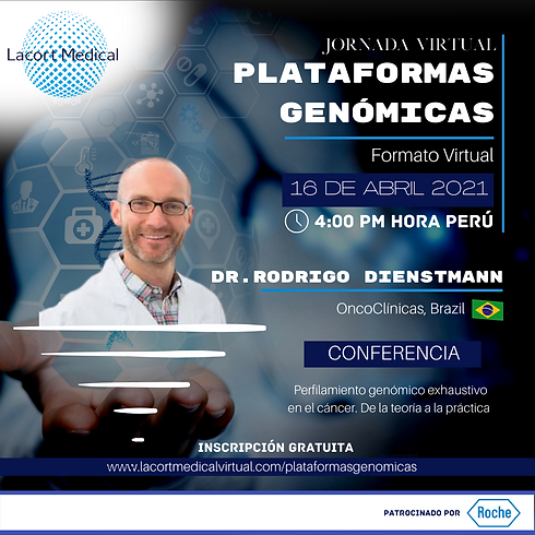 Ponentes Plataformas gen 2021 (10).png