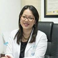 Dra. Ancu Feng