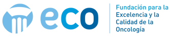 Logo ECO 5.png