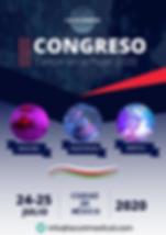 CONGRESO mx 2020 (2) (2).png