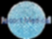 LogoTranspLacort_edited.png