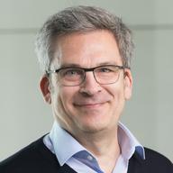 Dr. Philippe Vielh