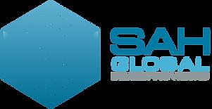 SAH_Logo_Global_Horizantal-01-e145631374
