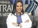 Dra. Sharmille Fabián.jpg