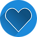 heart-1151624_1280.png