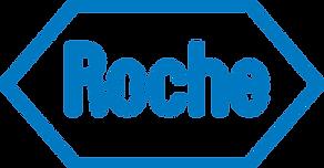 roche logo.png