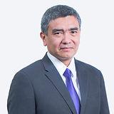 Dr-Jose-Luis-Amador-Saco-copy-768x768.jp