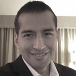 Dr Cesar Torres