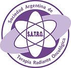 Logo SATRO.jpg
