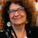 DRA. ROSA LAUDI