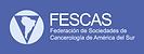 Logo Fescas.PNG