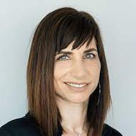 Dr. Daphna Laifenfeld