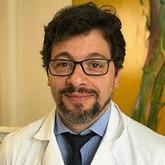 DR. DIEGO KAEN