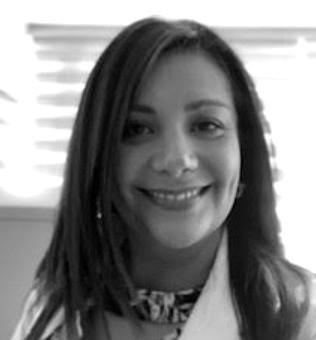 Dra. Valeria Mata