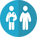 clinical-trial-icon-2793430_1280.png