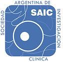 Logo SAIC.jpg