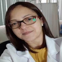 Dr. Felicia Ramírez