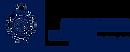 logo-CONSEJO MEXICANO RADIOTERAPIA.png
