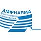 amipharma logo.png