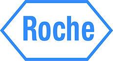 Logo Roche.jpg