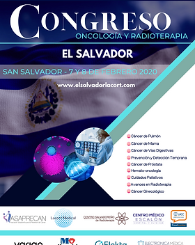Afiche Congreso Salvador 2020.png