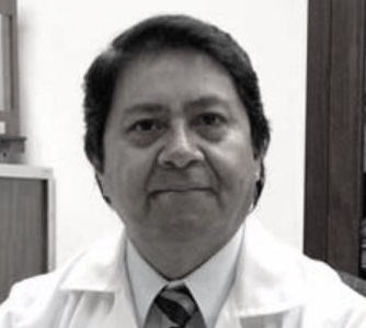 Dr. Abelardo Meneses