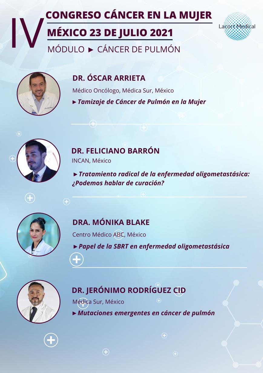 Agenda Preliminar IV Congreso Cáncer en la Mujer MX 2021 (6).png
