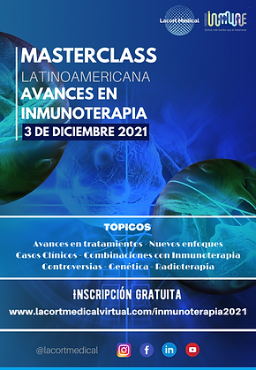 Banner Inmunoterapia 2021.png