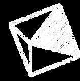 Polygon White 1