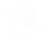 Polygon Blanc 1